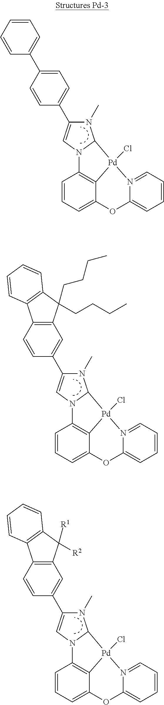 Figure US09818959-20171114-C00538