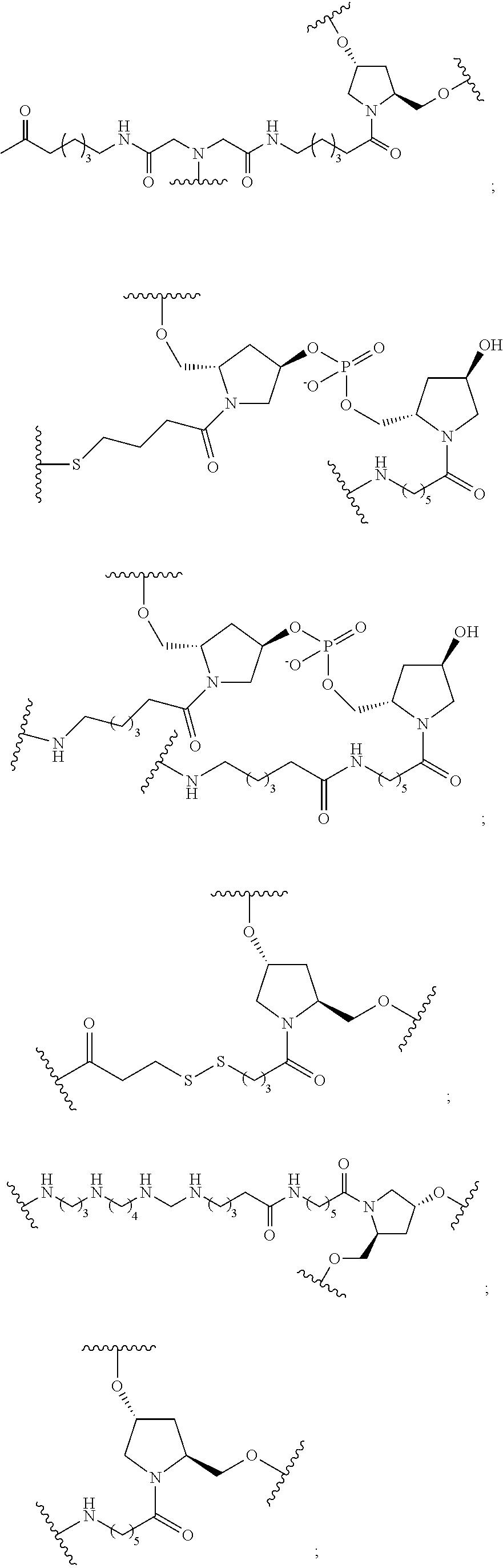 Figure US09932581-20180403-C00148