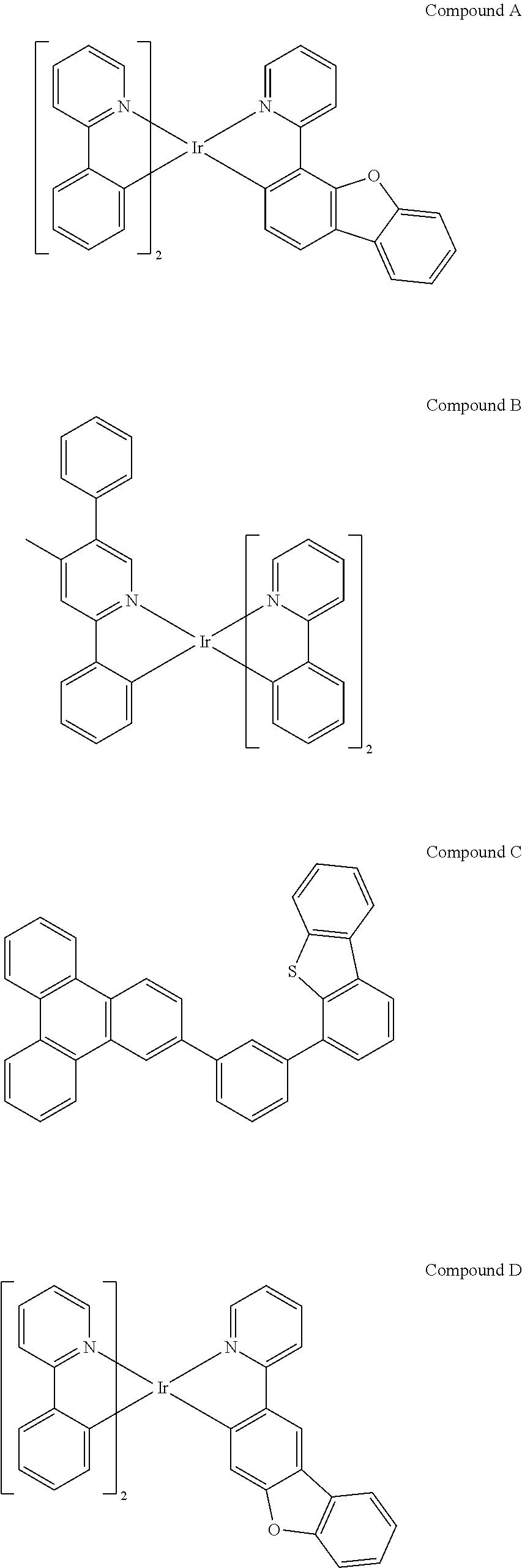 Figure US09634264-20170425-C00093
