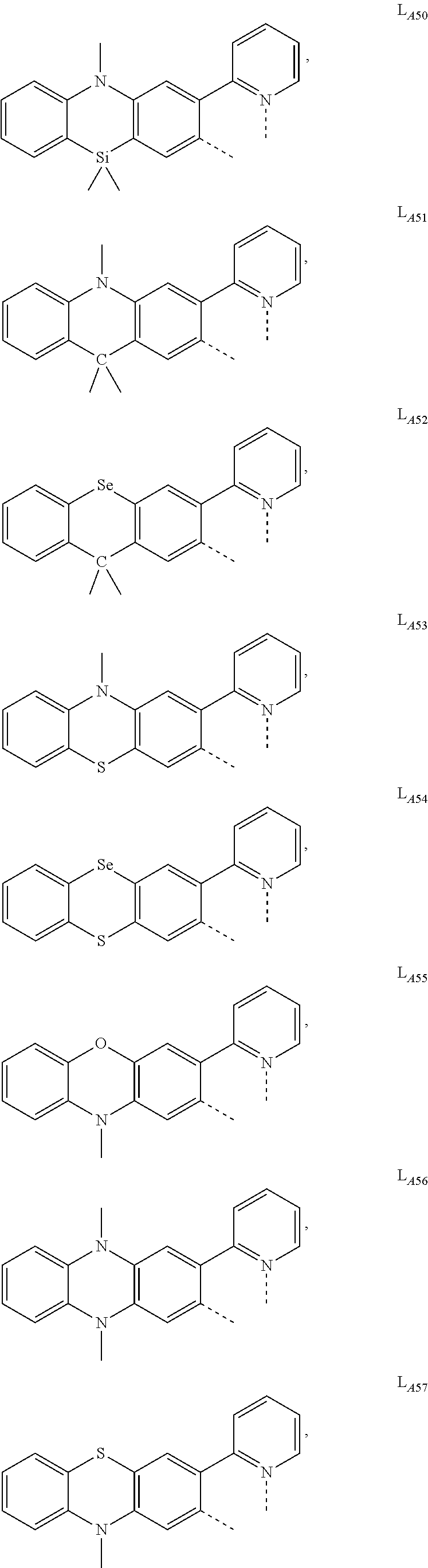 Figure US10153443-20181211-C00015