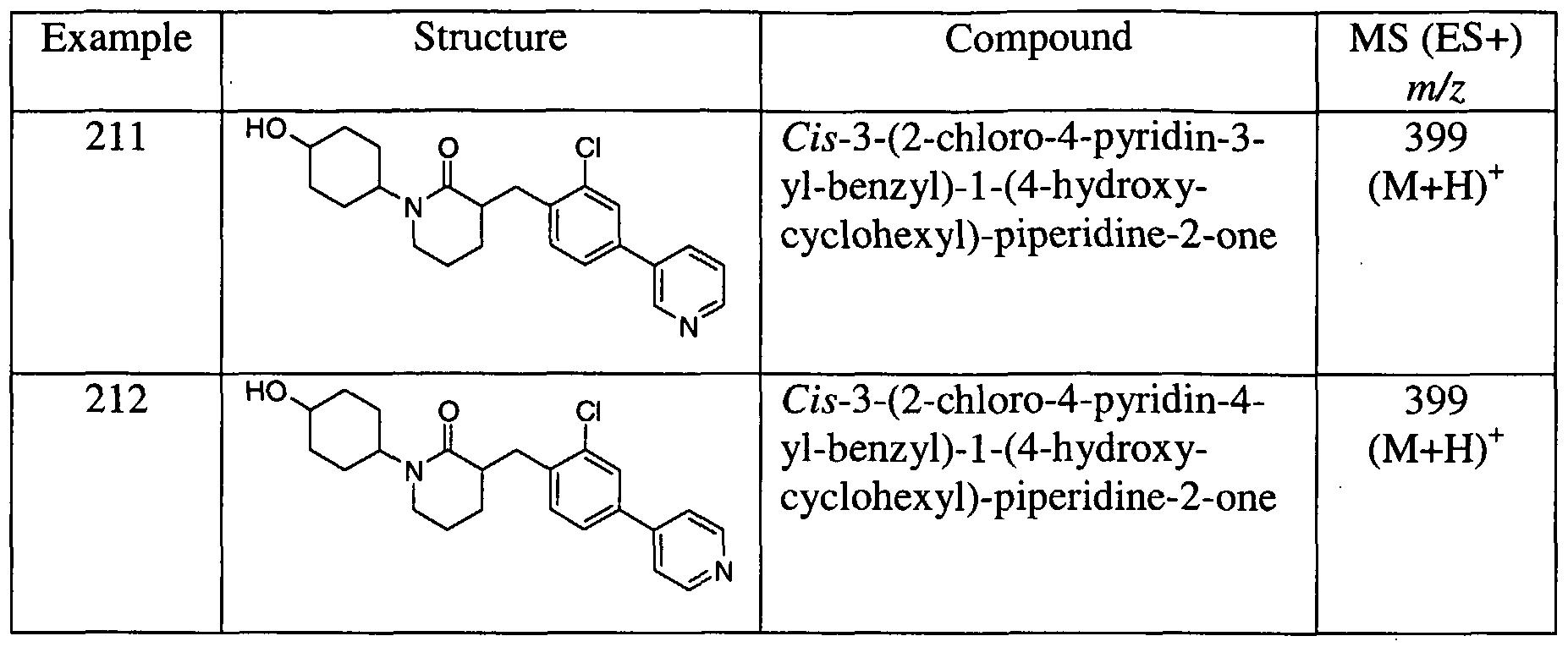 Figure imgf000161_0003