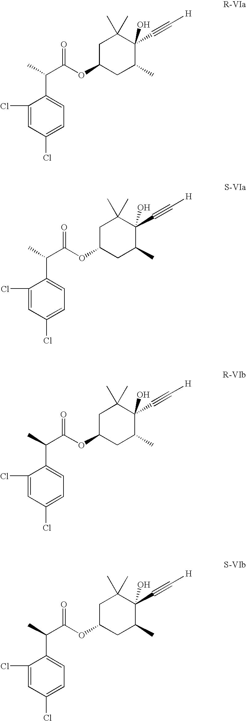 Figure US06747177-20040608-C00017