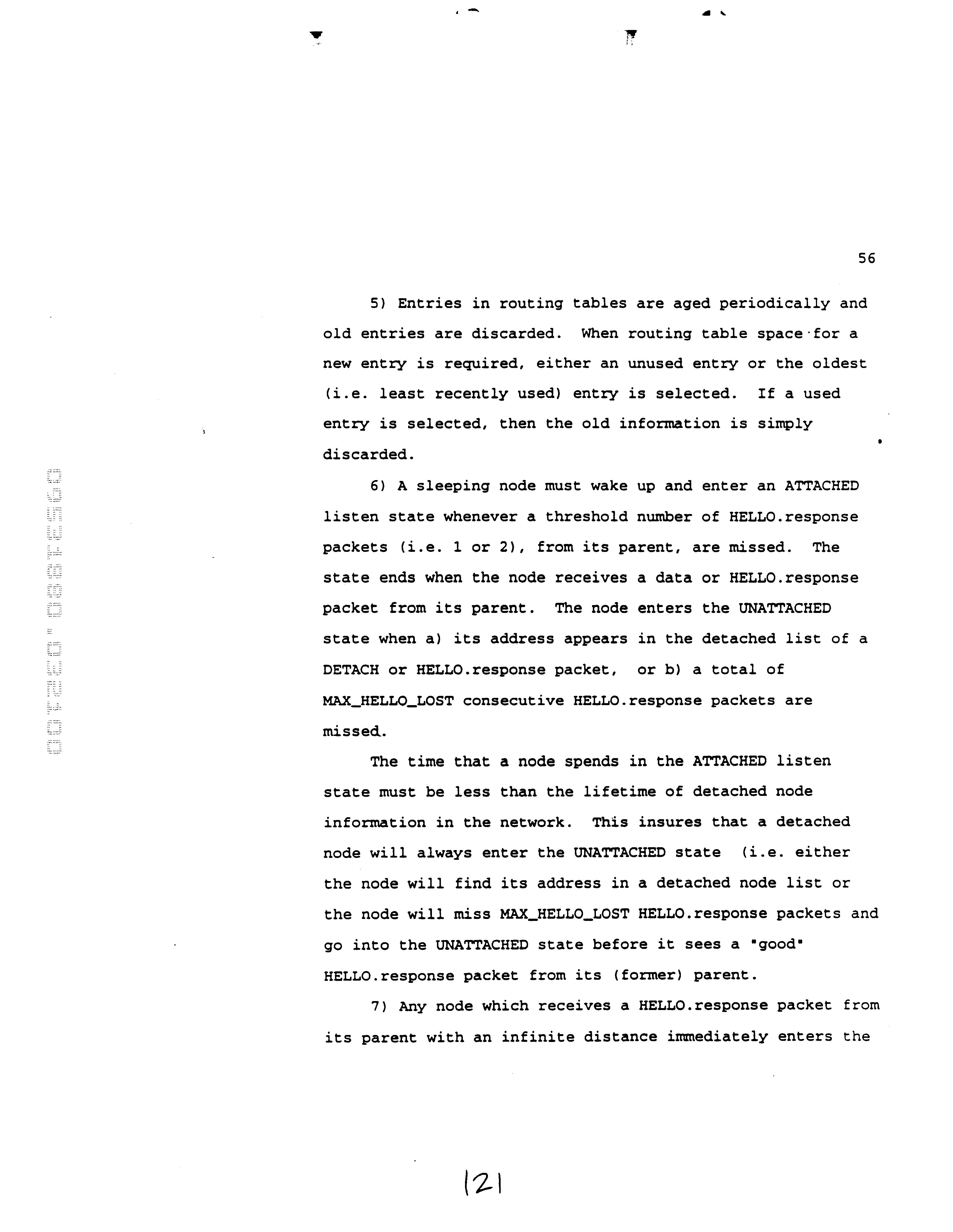 Figure US06400702-20020604-P00062