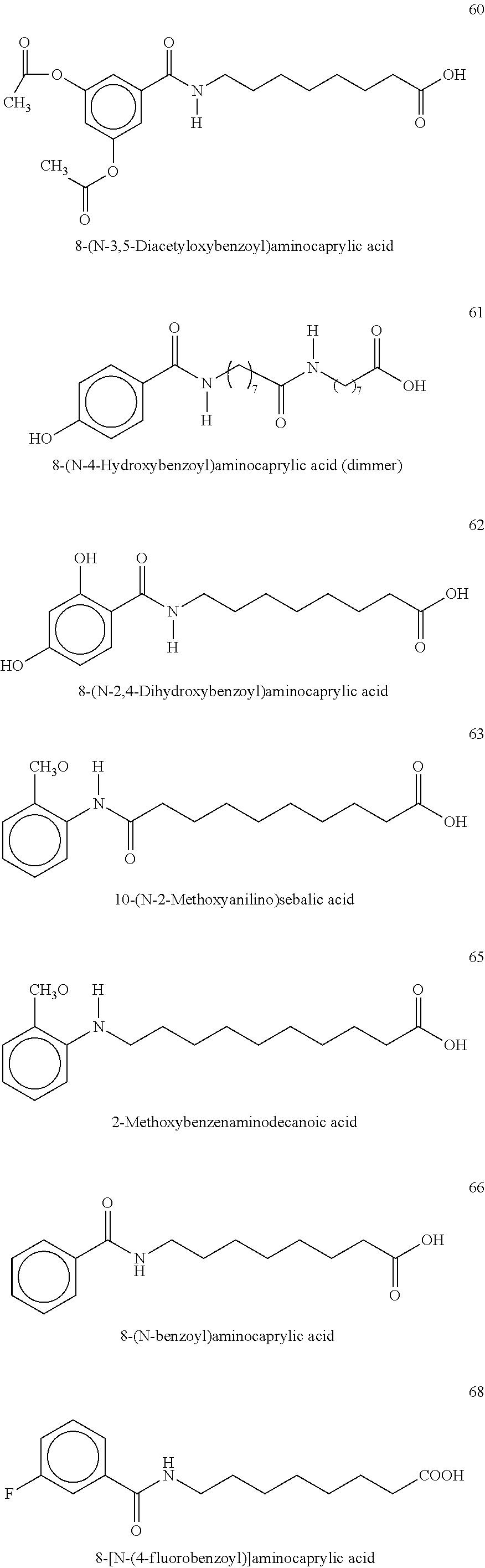 Figure US08686154-20140401-C00034