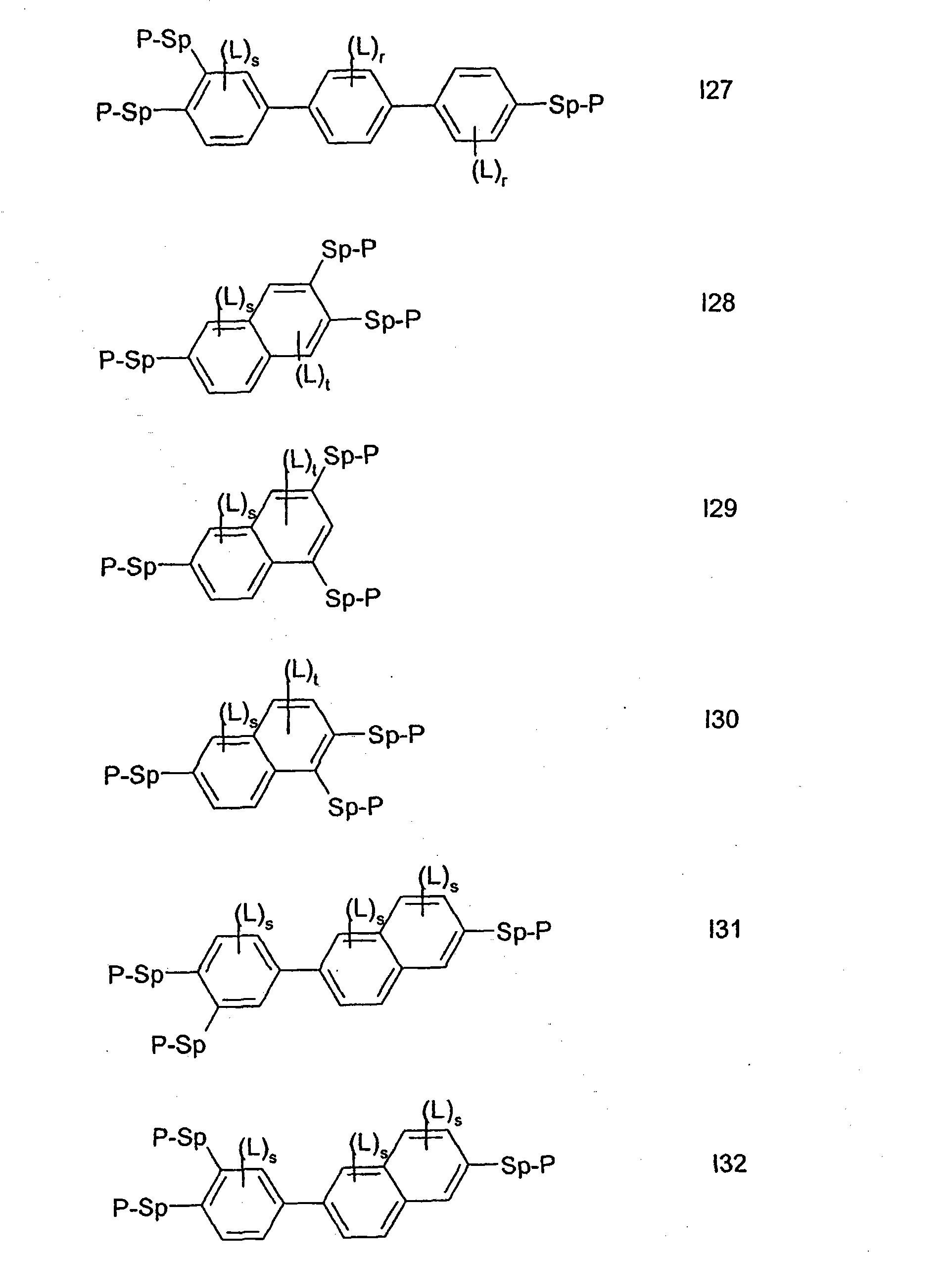 Figure CN101848978BD00221