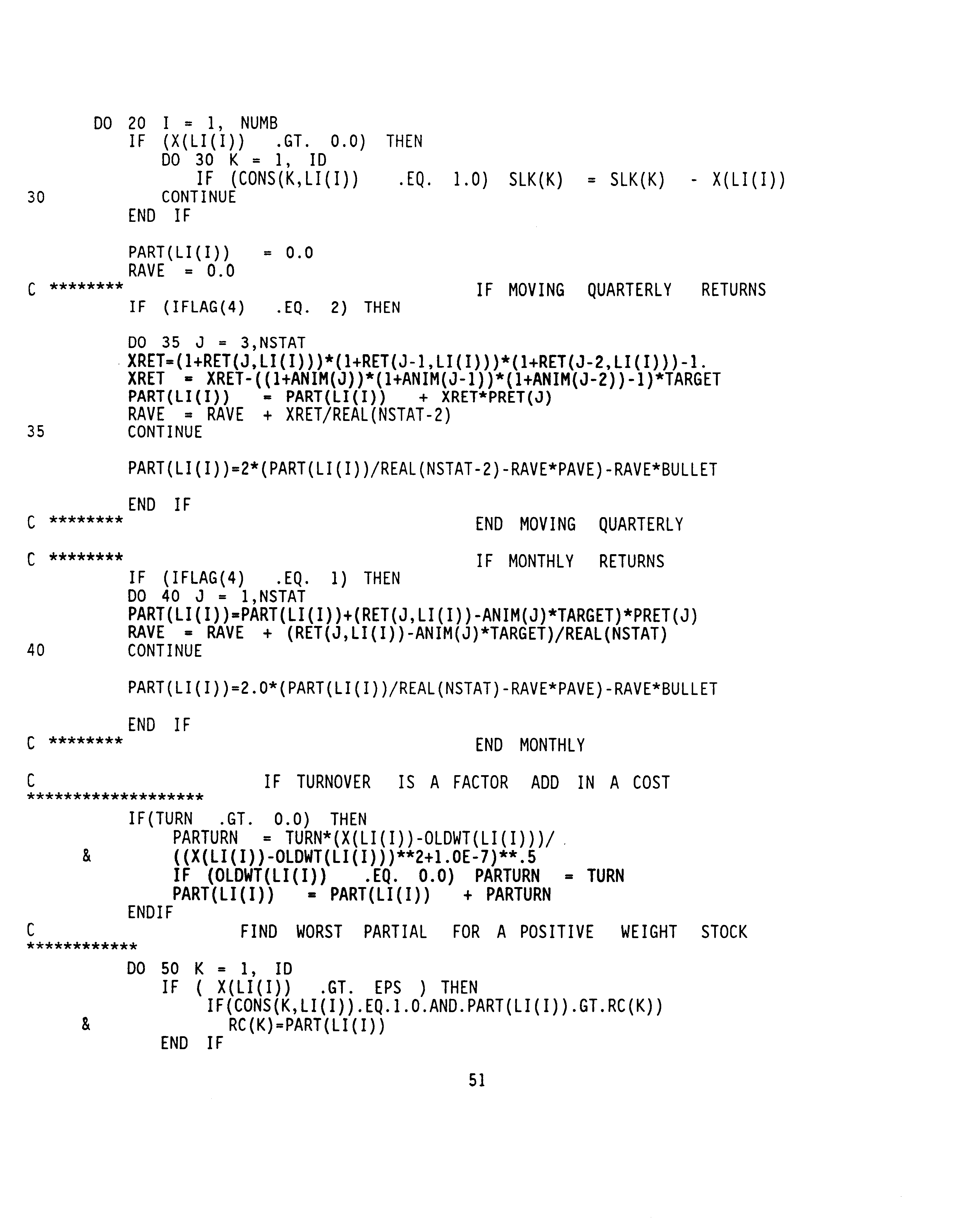Figure US06336103-20020101-P00176