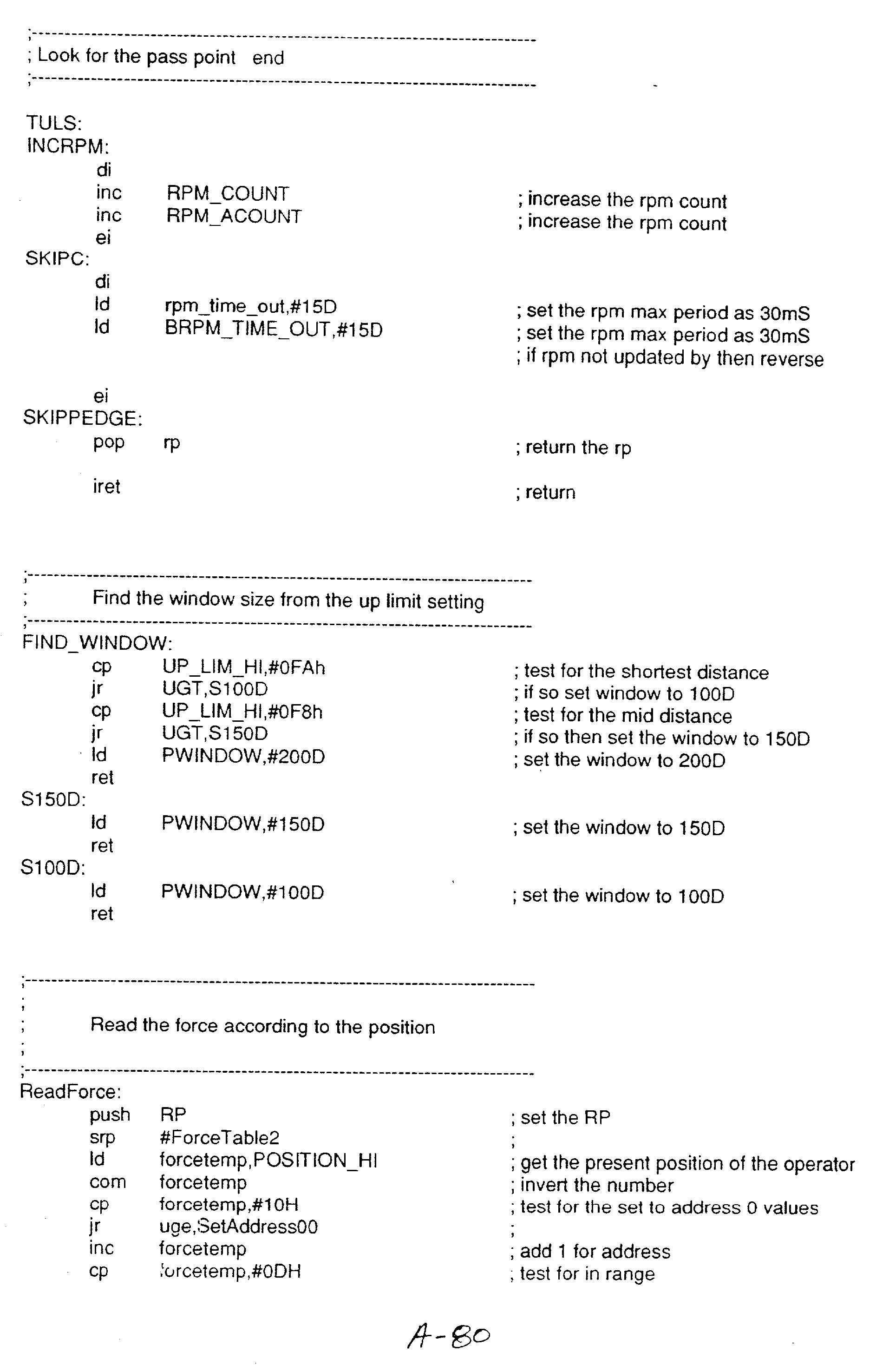 Figure US20020084759A1-20020704-P00080