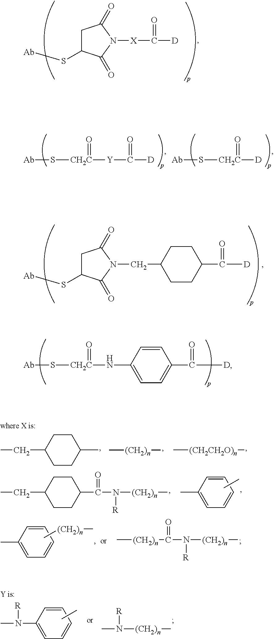 Figure US10059768-20180828-C00024