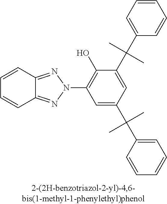 Figure US20150158275A1-20150611-C00003