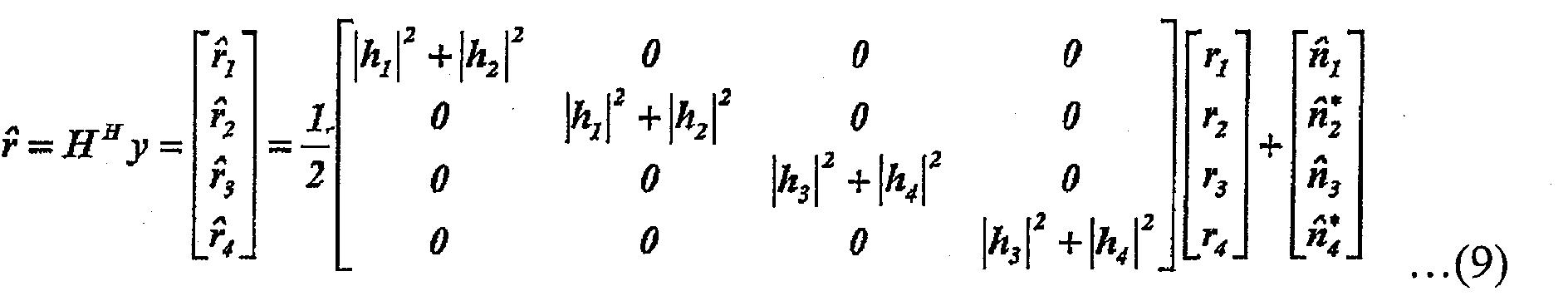 Figure CN1969522BD00181