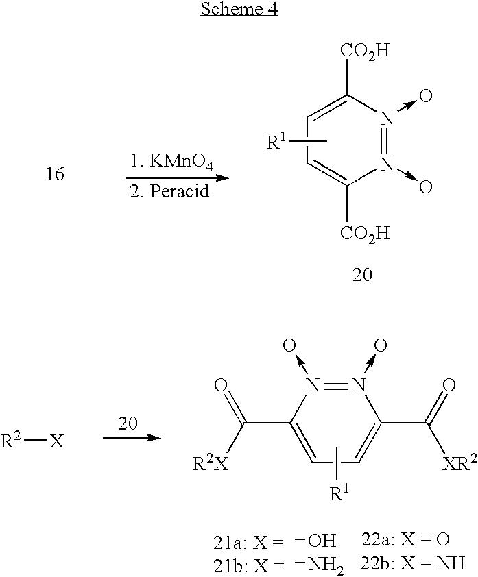 Figure US20040242886A1-20041202-C00111