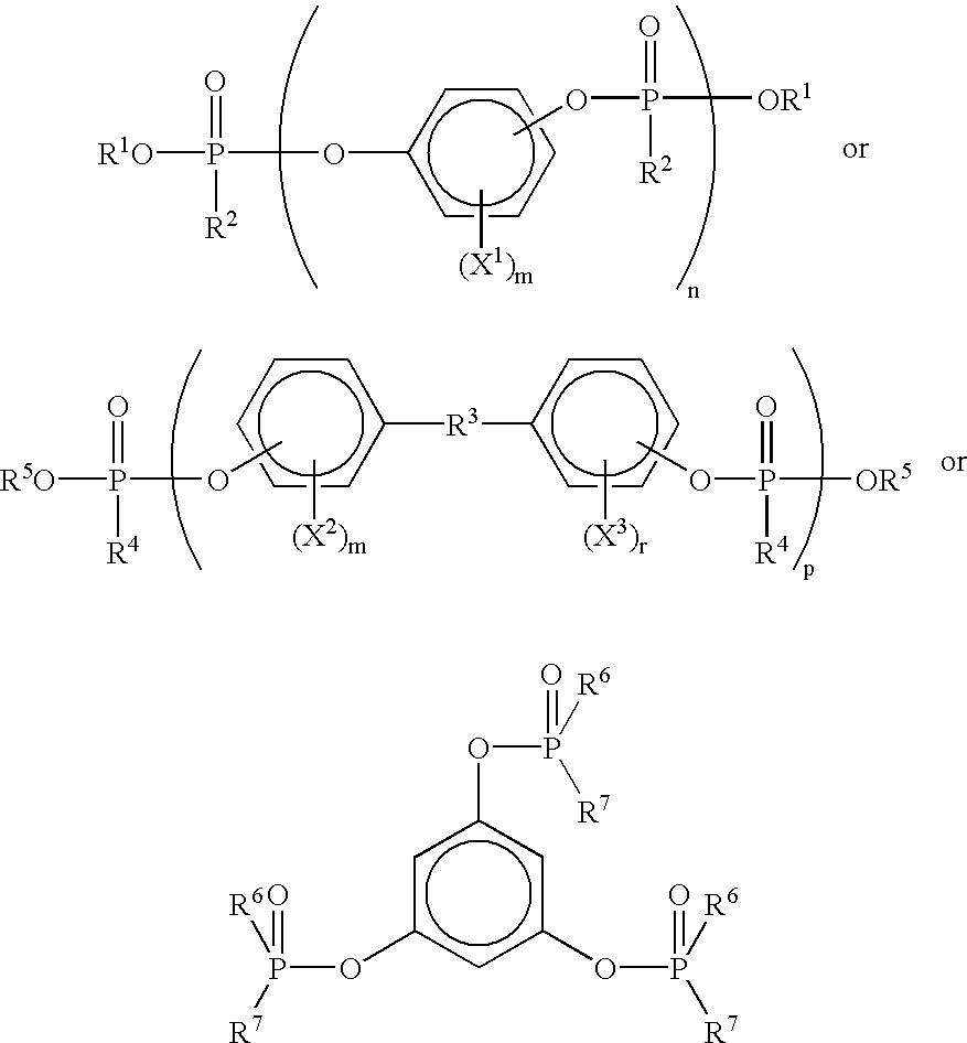 Figure US20030125430A1-20030703-C00002