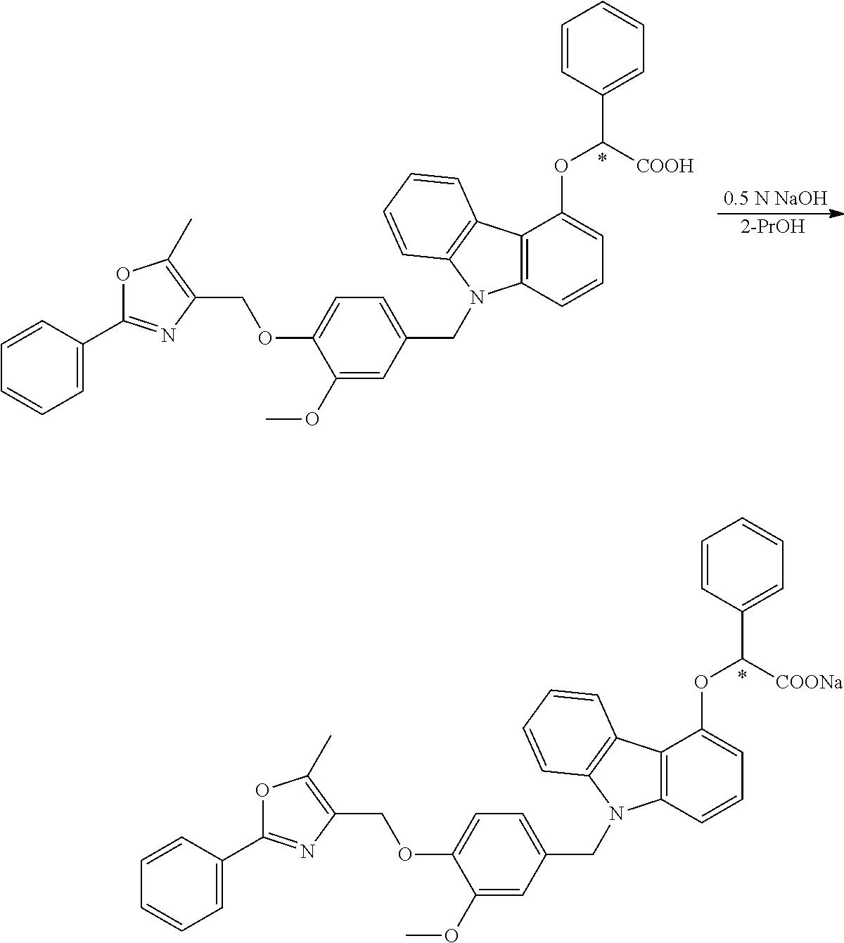 Figure US08329913-20121211-C00109