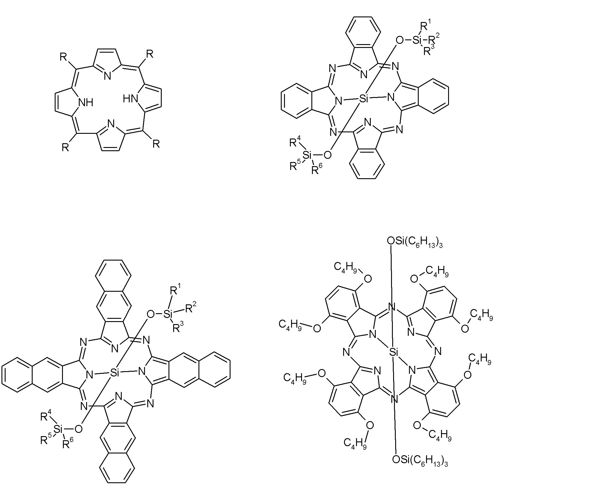 Figure CN102574405AD00071