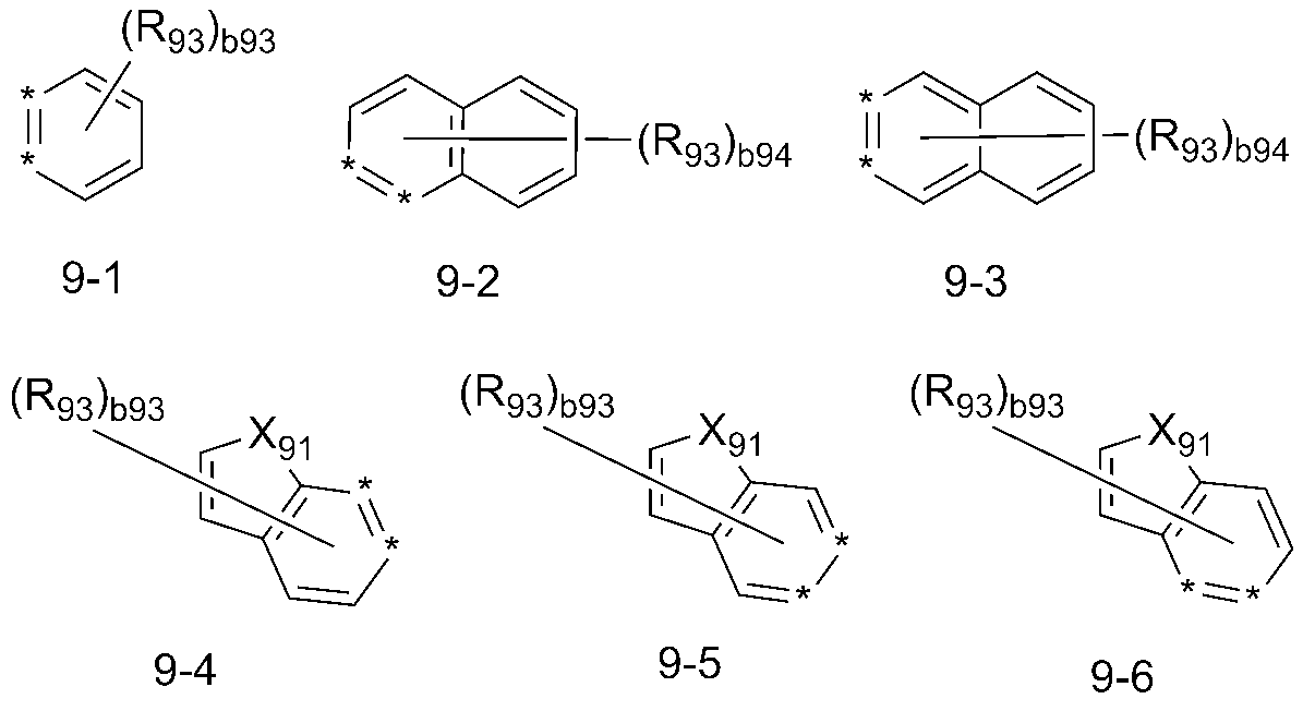 Figure pat00169