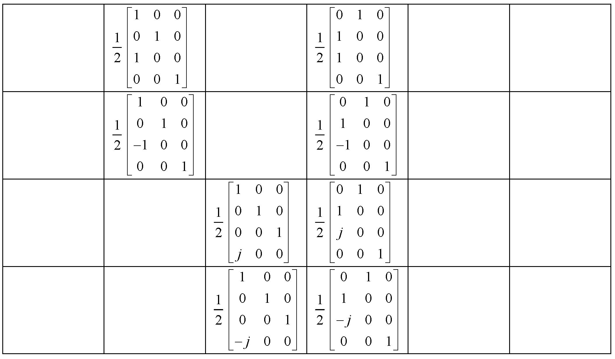 Figure 112010009825391-pat00308