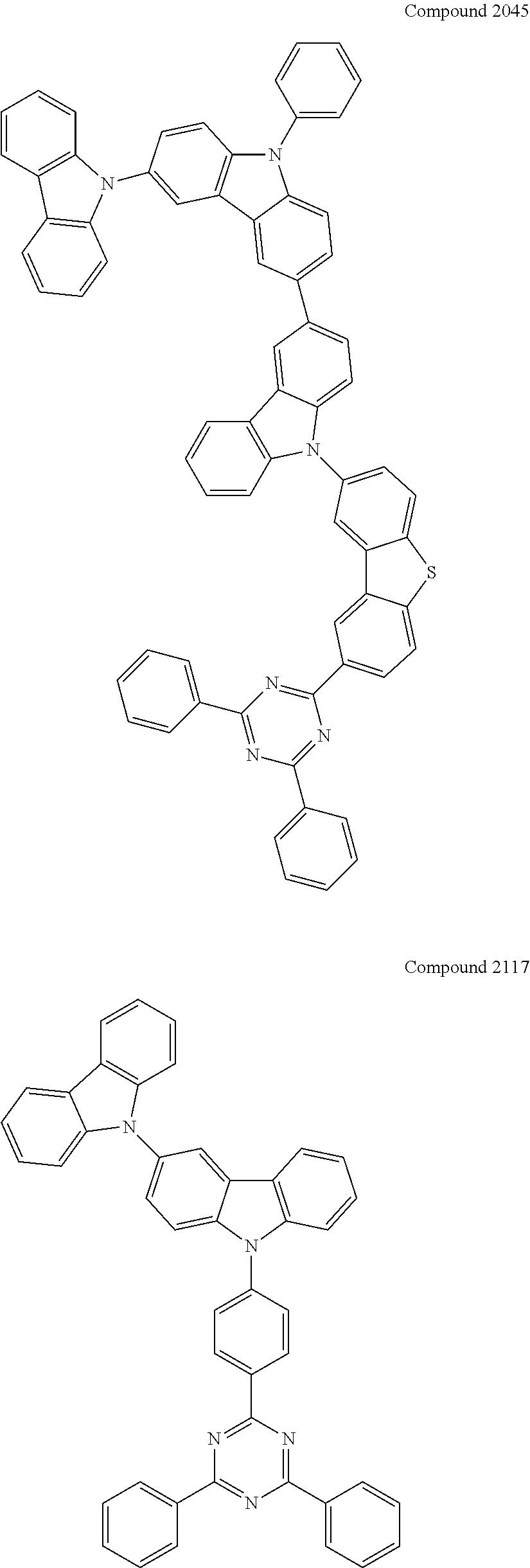 Figure US09209411-20151208-C00313