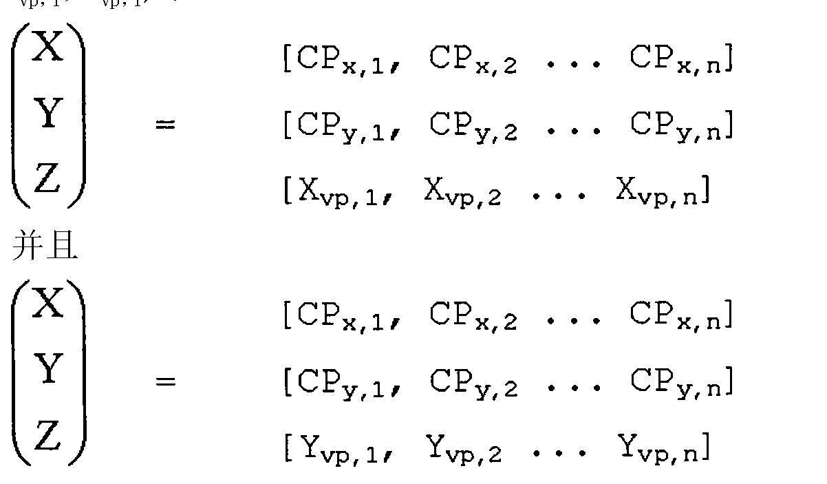 Figure CN101622165BD00102