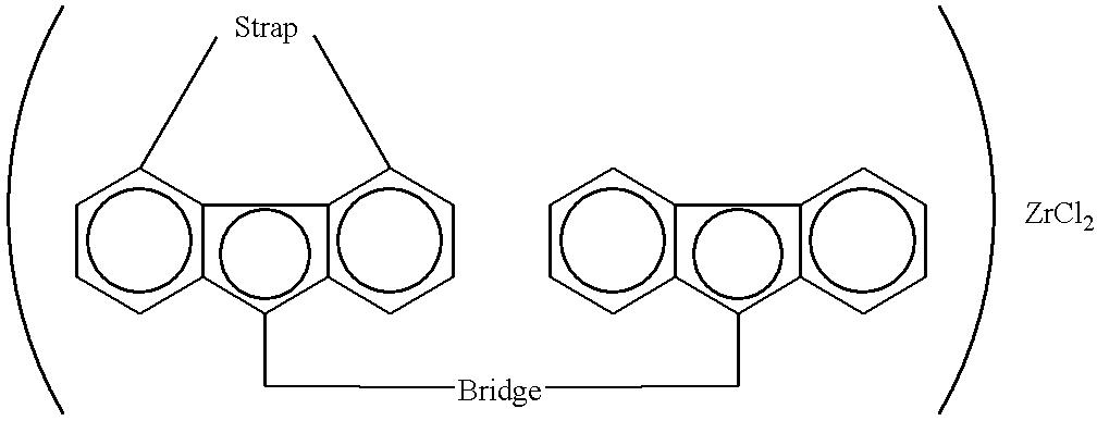 Figure US20010044515A1-20011122-C00005