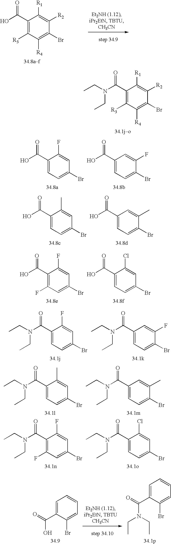 Figure US07598261-20091006-C00198