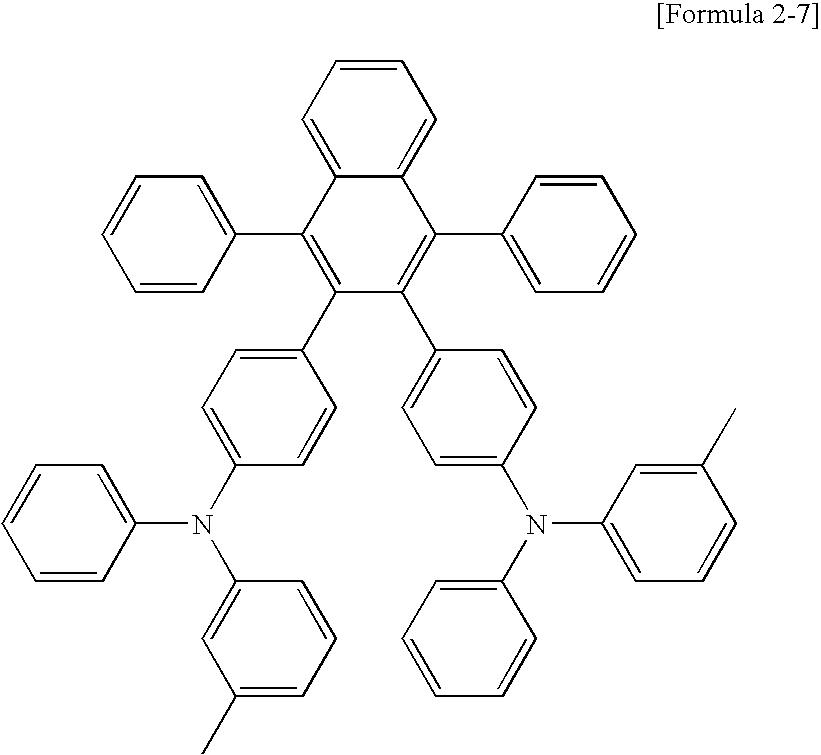 Figure US08329316-20121211-C00050