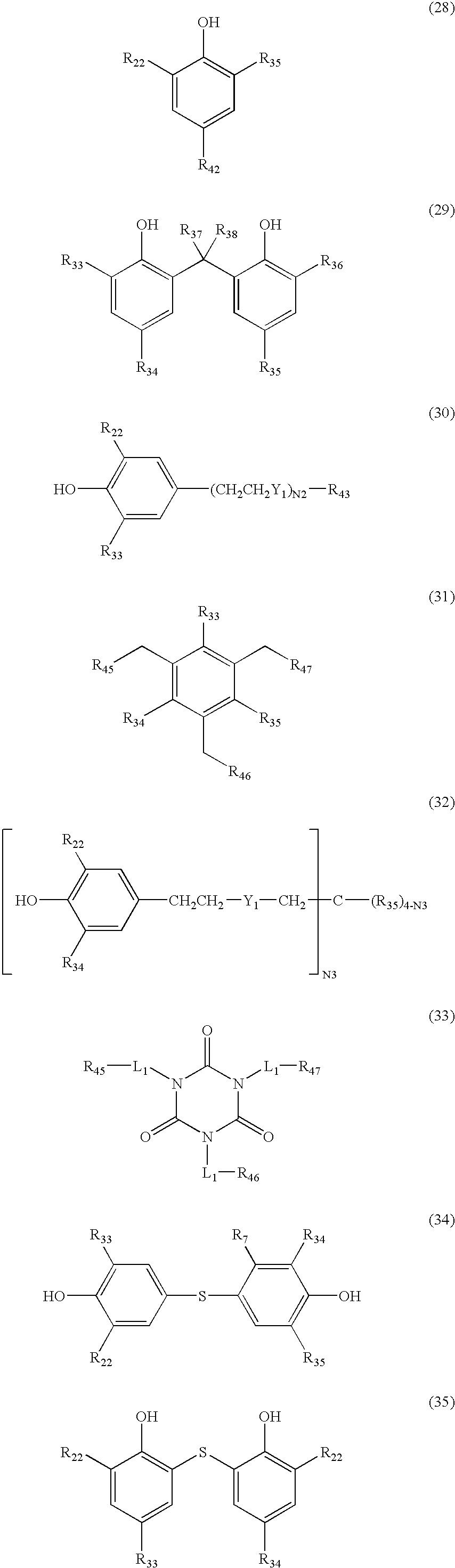 Figure US20050277715A1-20051215-C00048