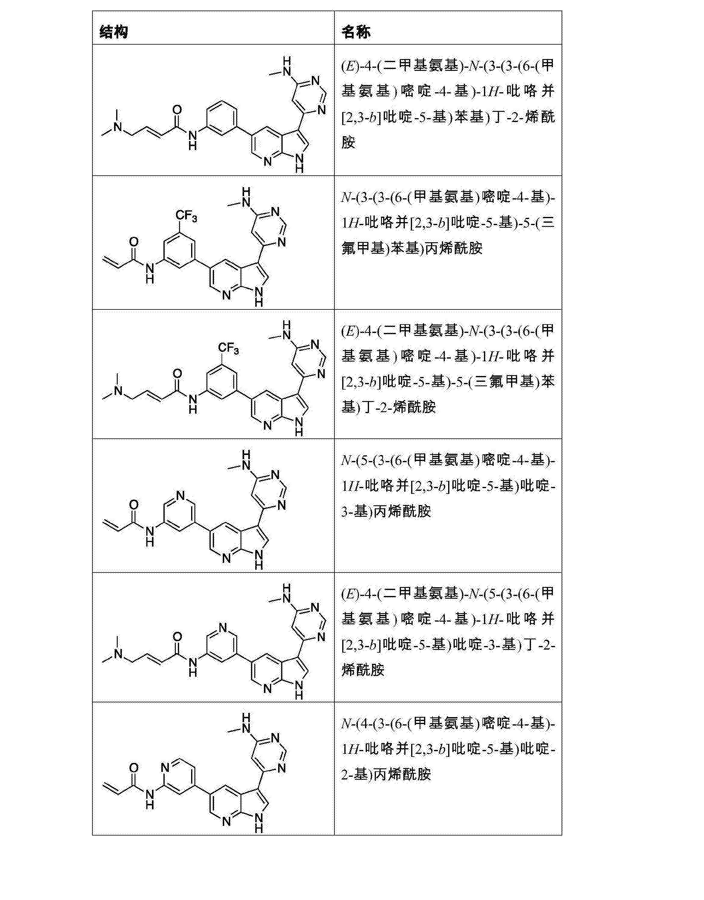 Figure CN107278202AD01431