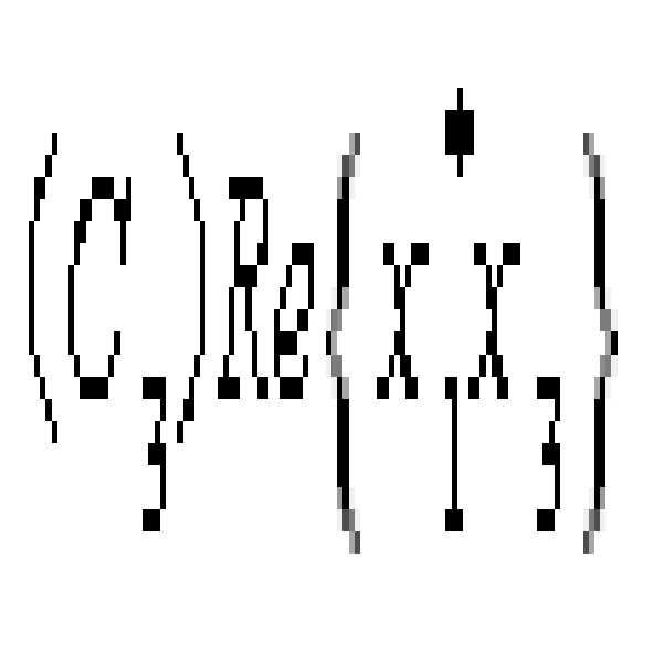 Figure 112005052381154-pat00081
