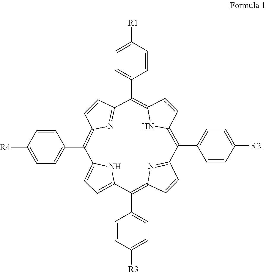 Figure US09276301-20160301-C00004