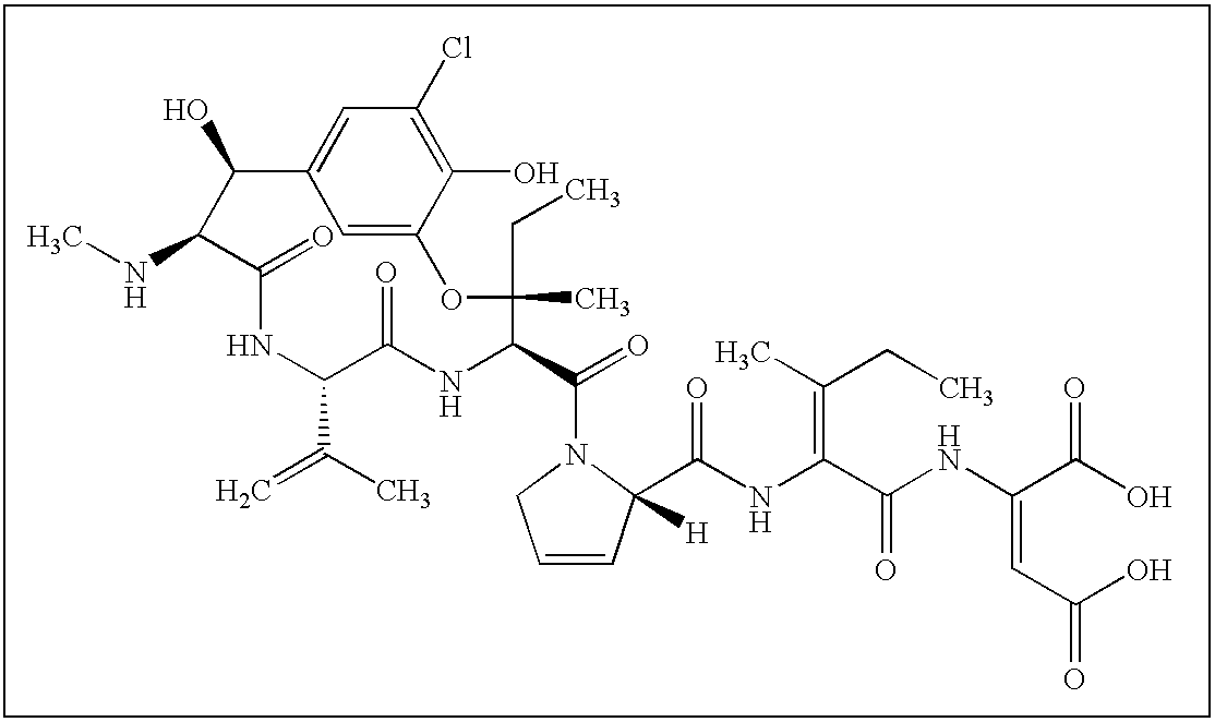 Figure US07173003-20070206-C00058
