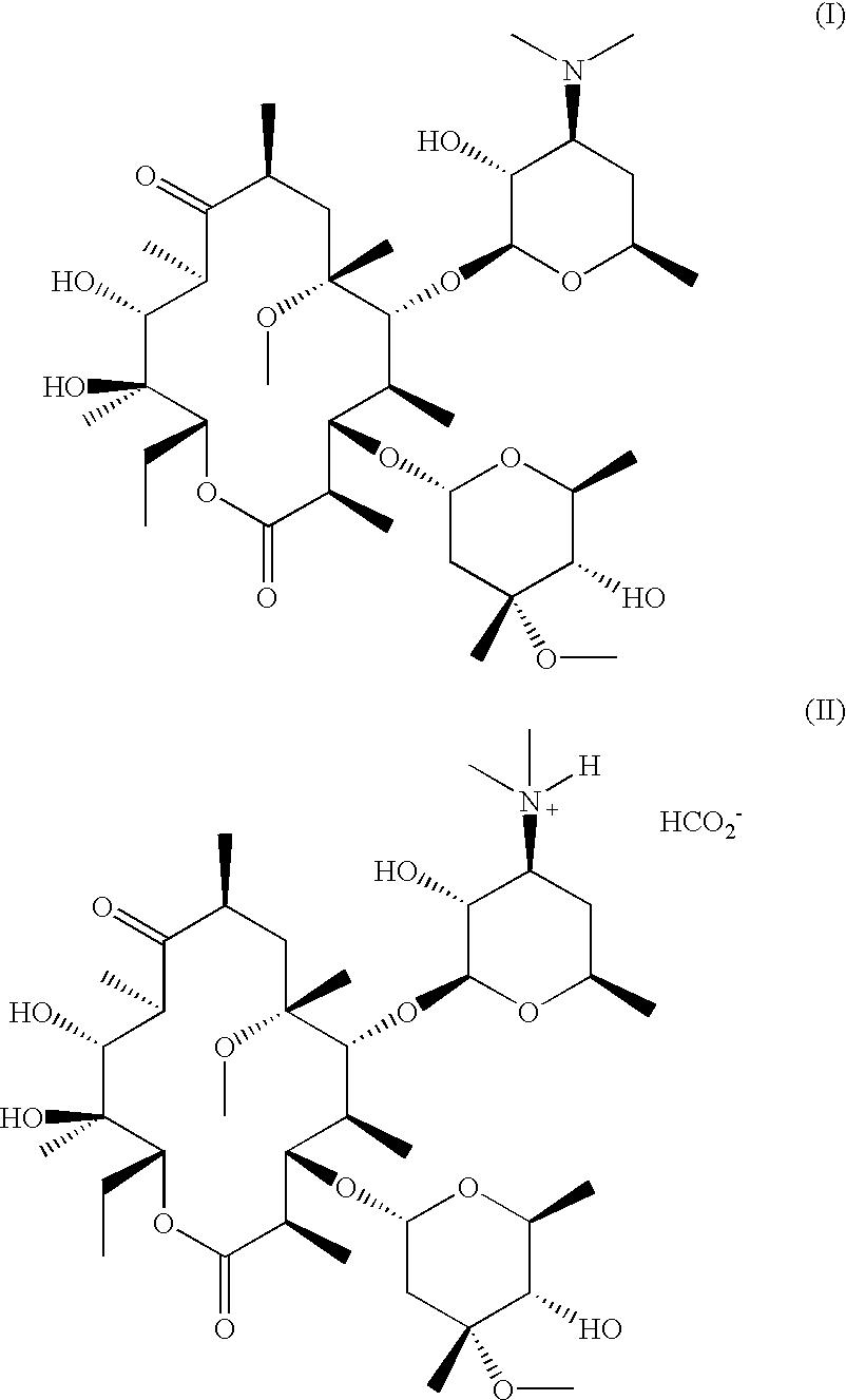 Figure US06444796-20020903-C00002