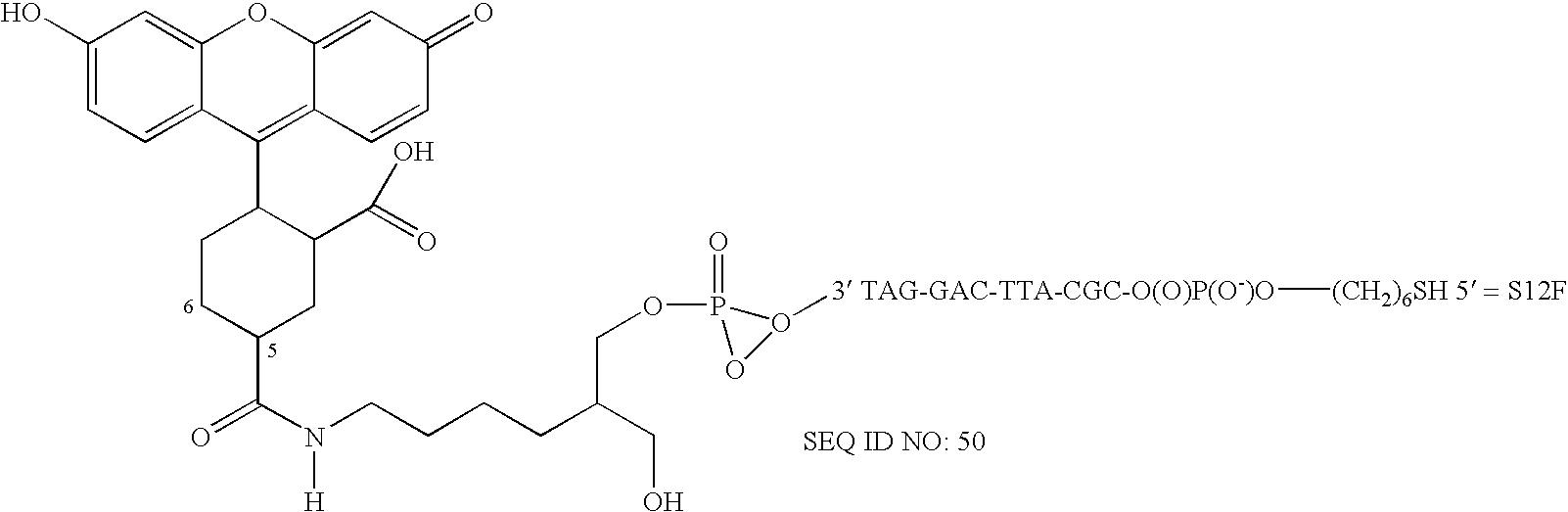 Figure US07250499-20070731-C00001