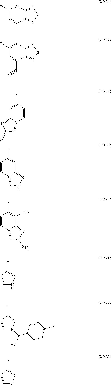 Figure US20030186974A1-20031002-C00110