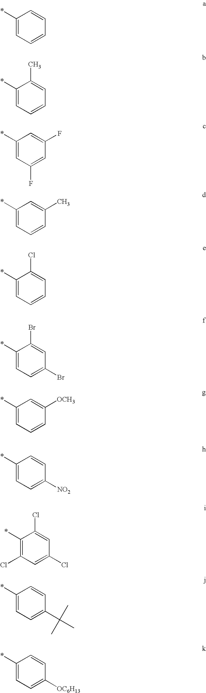 Figure US07427322-20080923-C00018