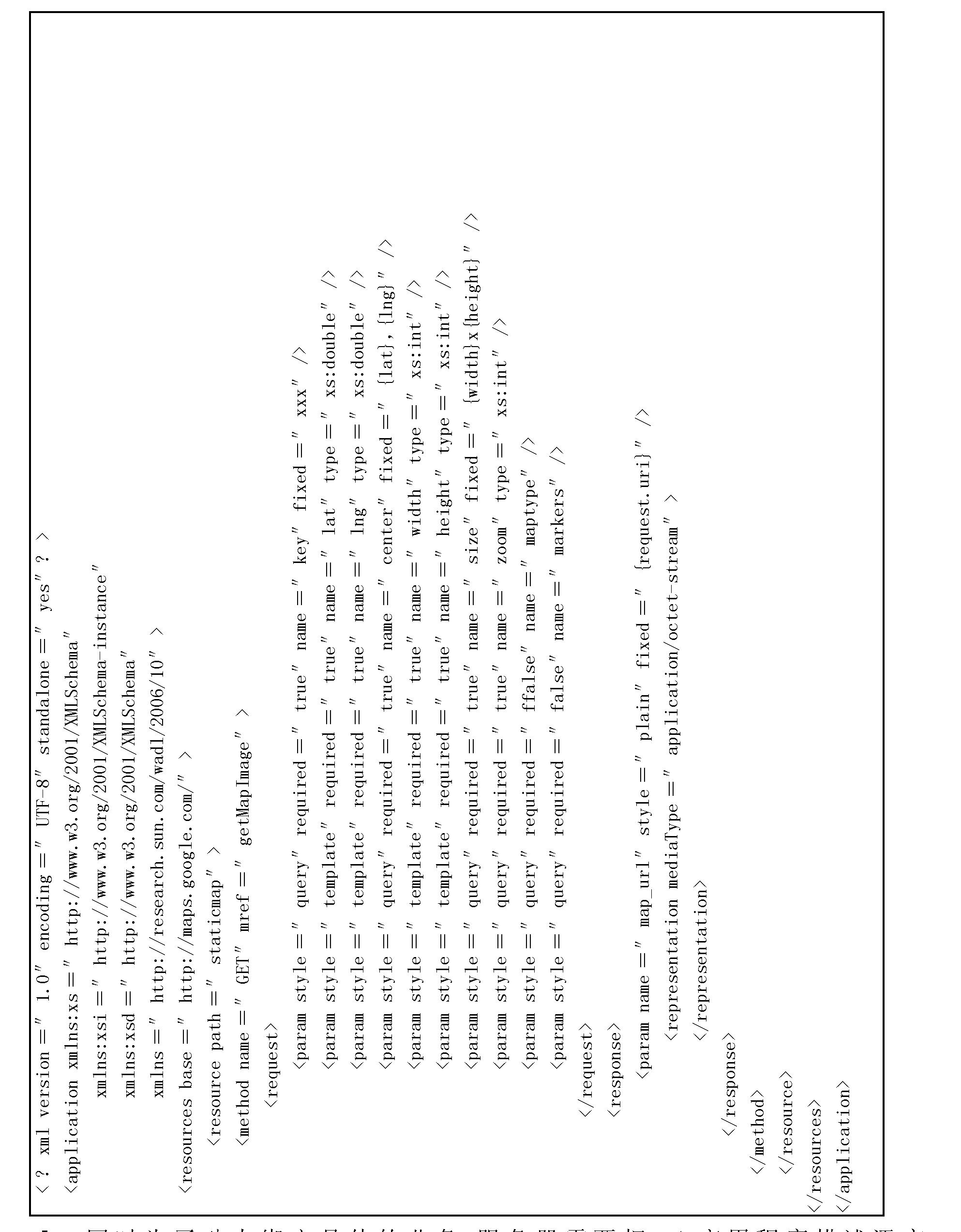 Figure CN102098211AD00111
