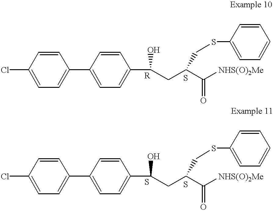 Figure US06288063-20010911-C00056