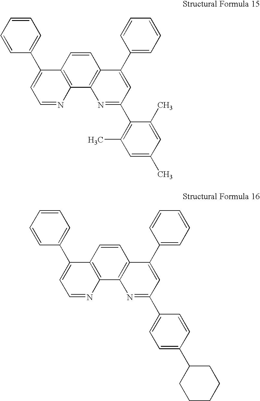 Figure US20070037983A1-20070215-C00011