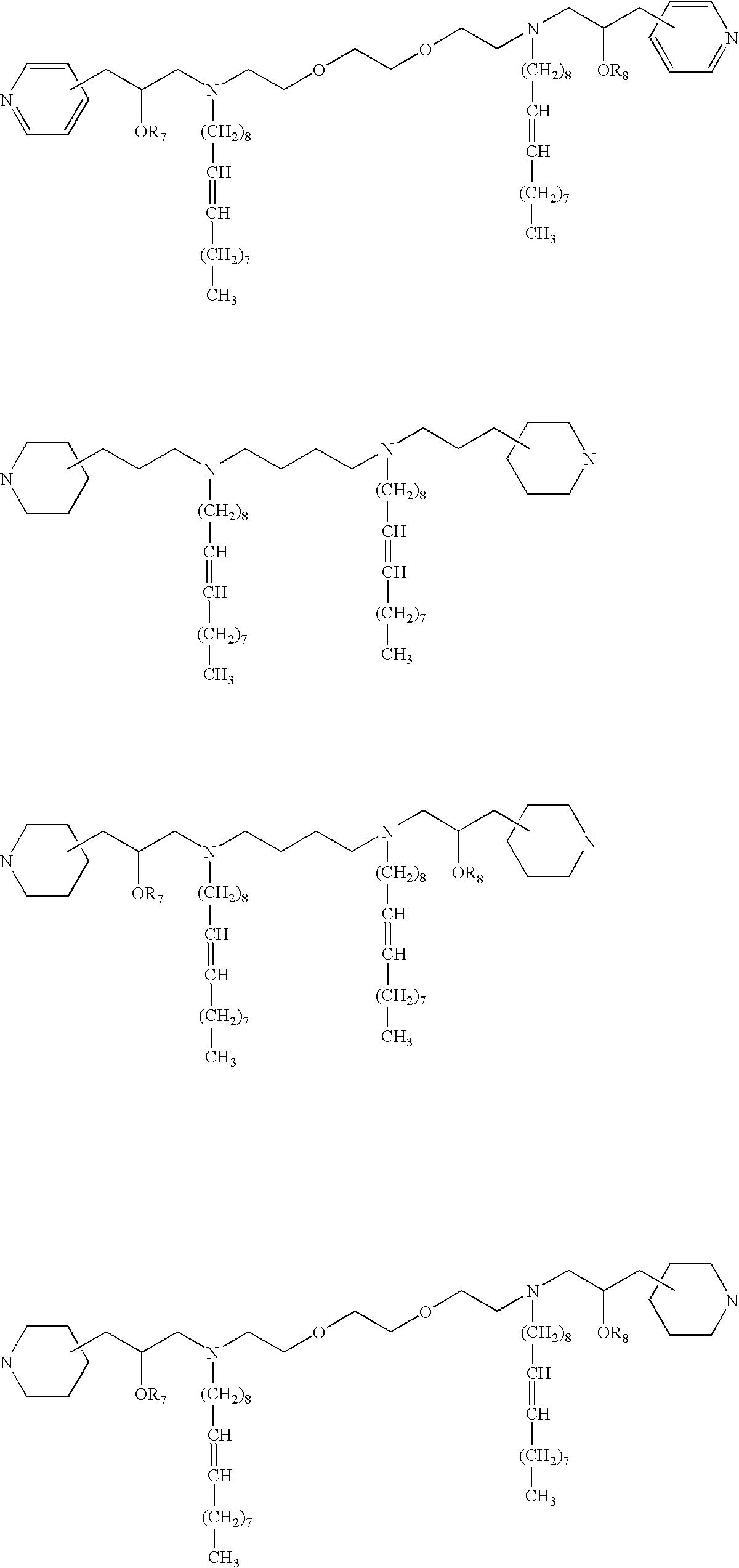 Figure US08158827-20120417-C00046