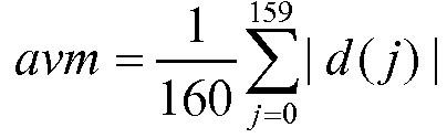 Figure 112008044429139-pct00034