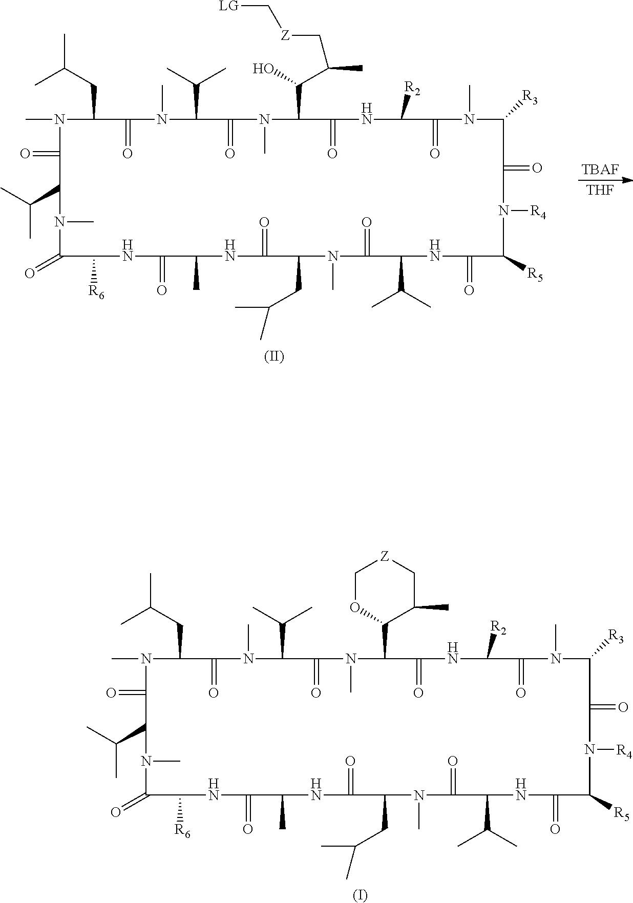 Figure US09914755-20180313-C00046