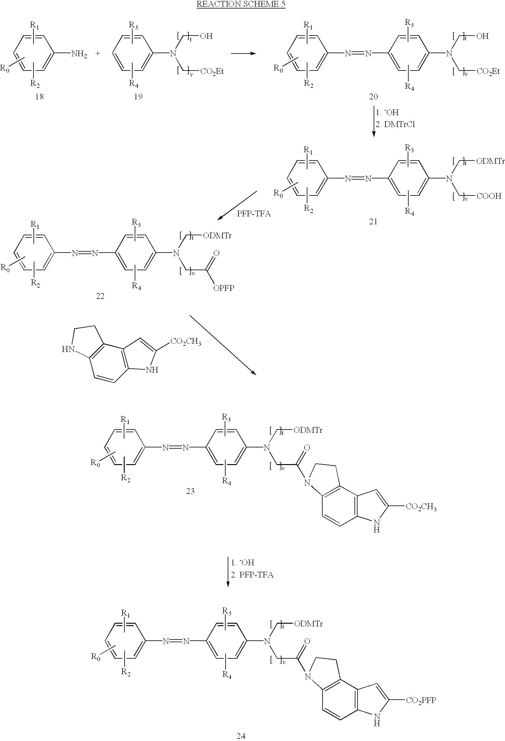 Figure US06727356-20040427-C00008