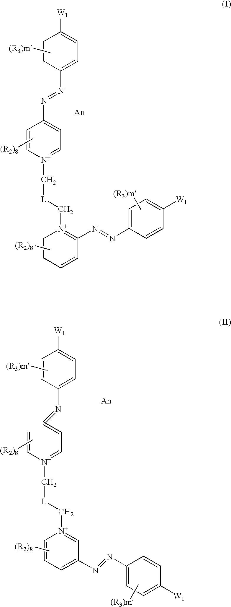 Figure US07288639-20071030-C00036