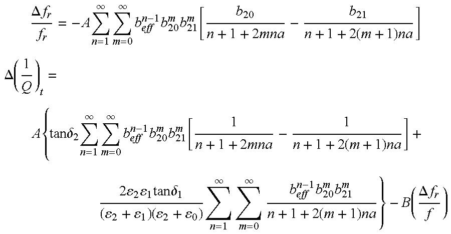 Figure US06173604-20010116-M00009