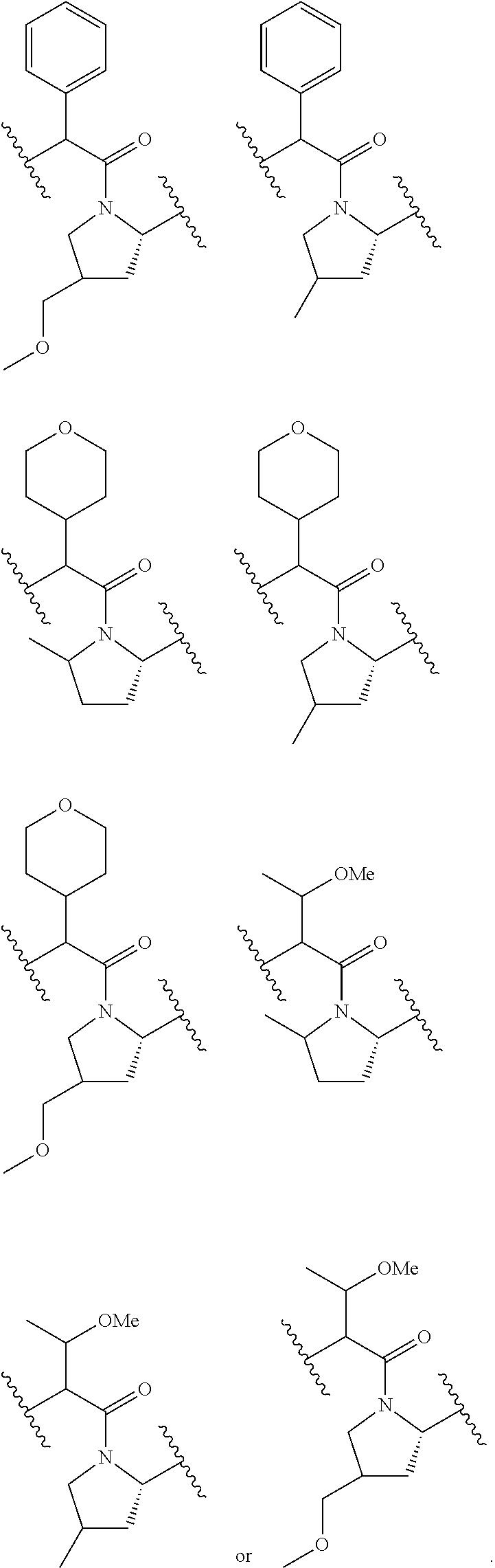 Figure US09868745-20180116-C00046