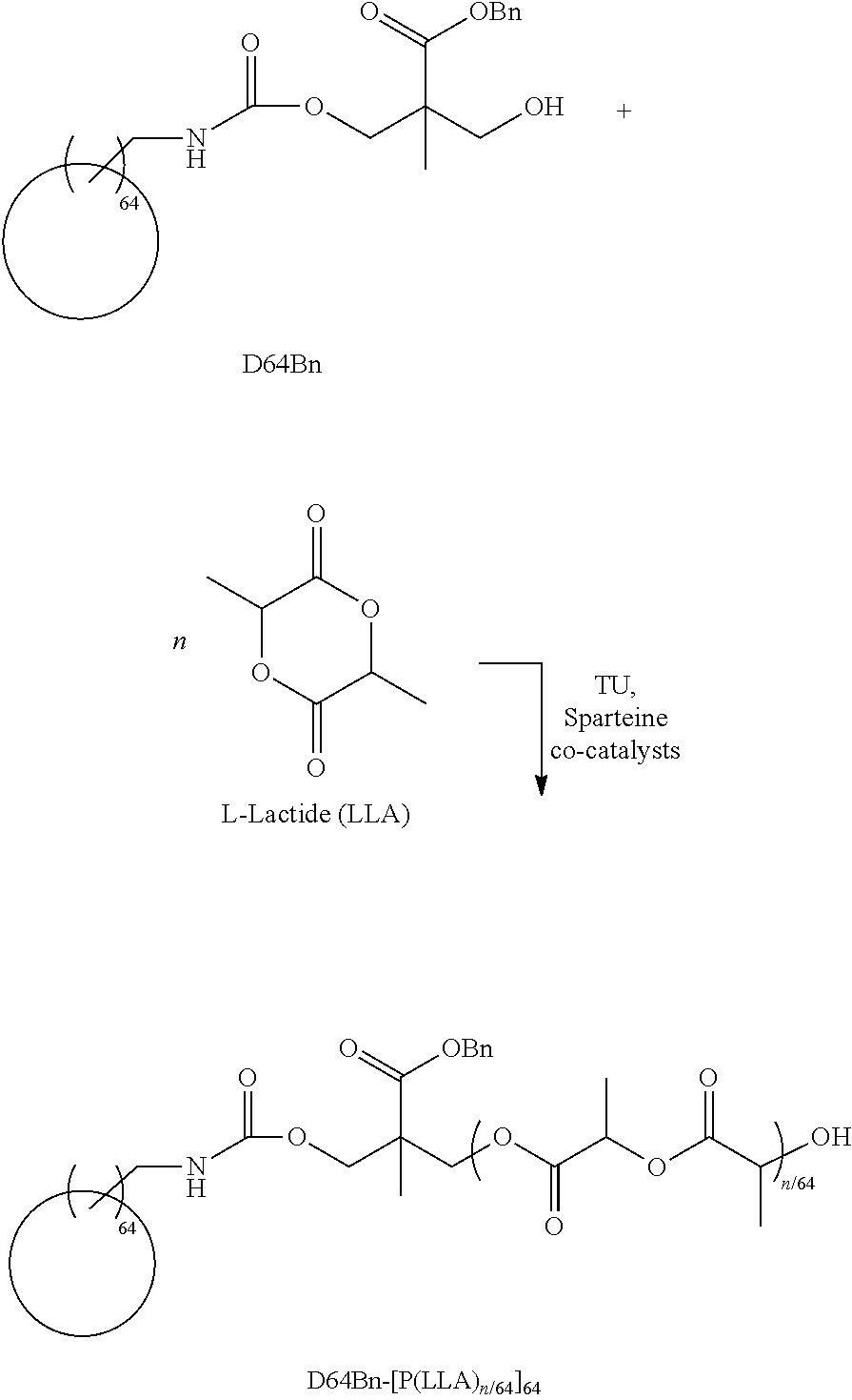 Figure US08226985-20120724-C00120