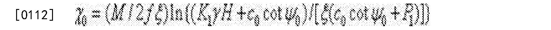 Figure CN104358572BD00112