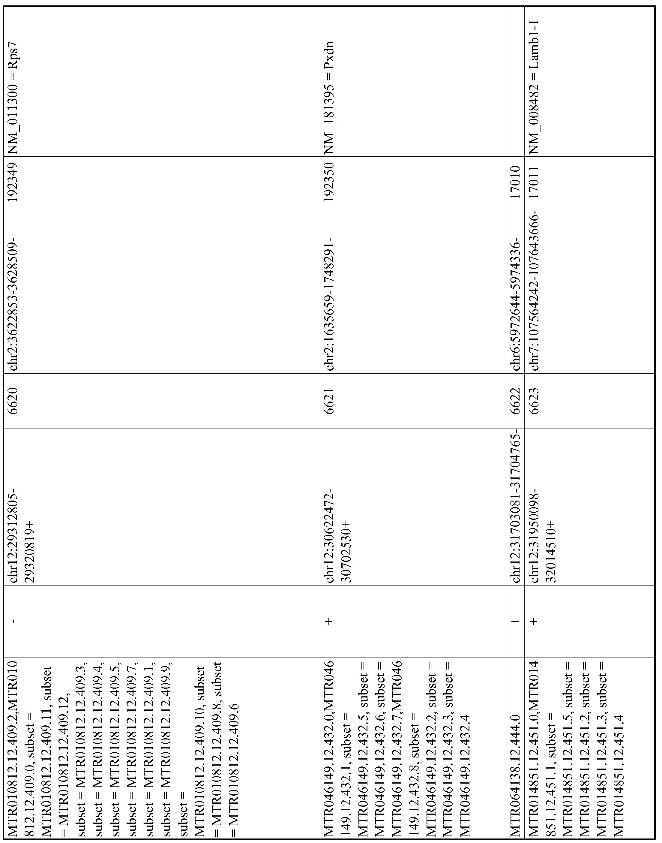 Figure imgf001185_0001