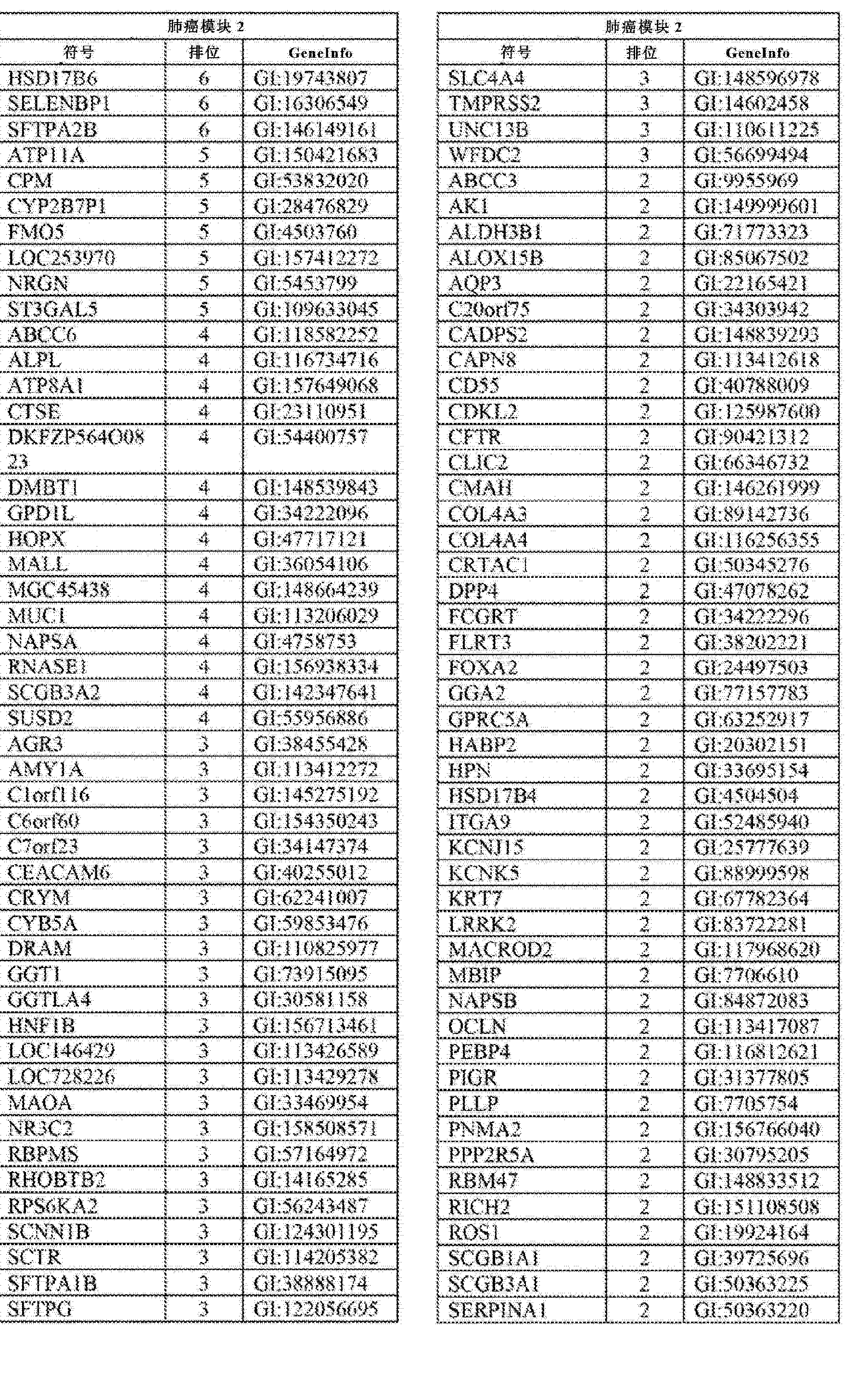 Figure CN102858999AD02341