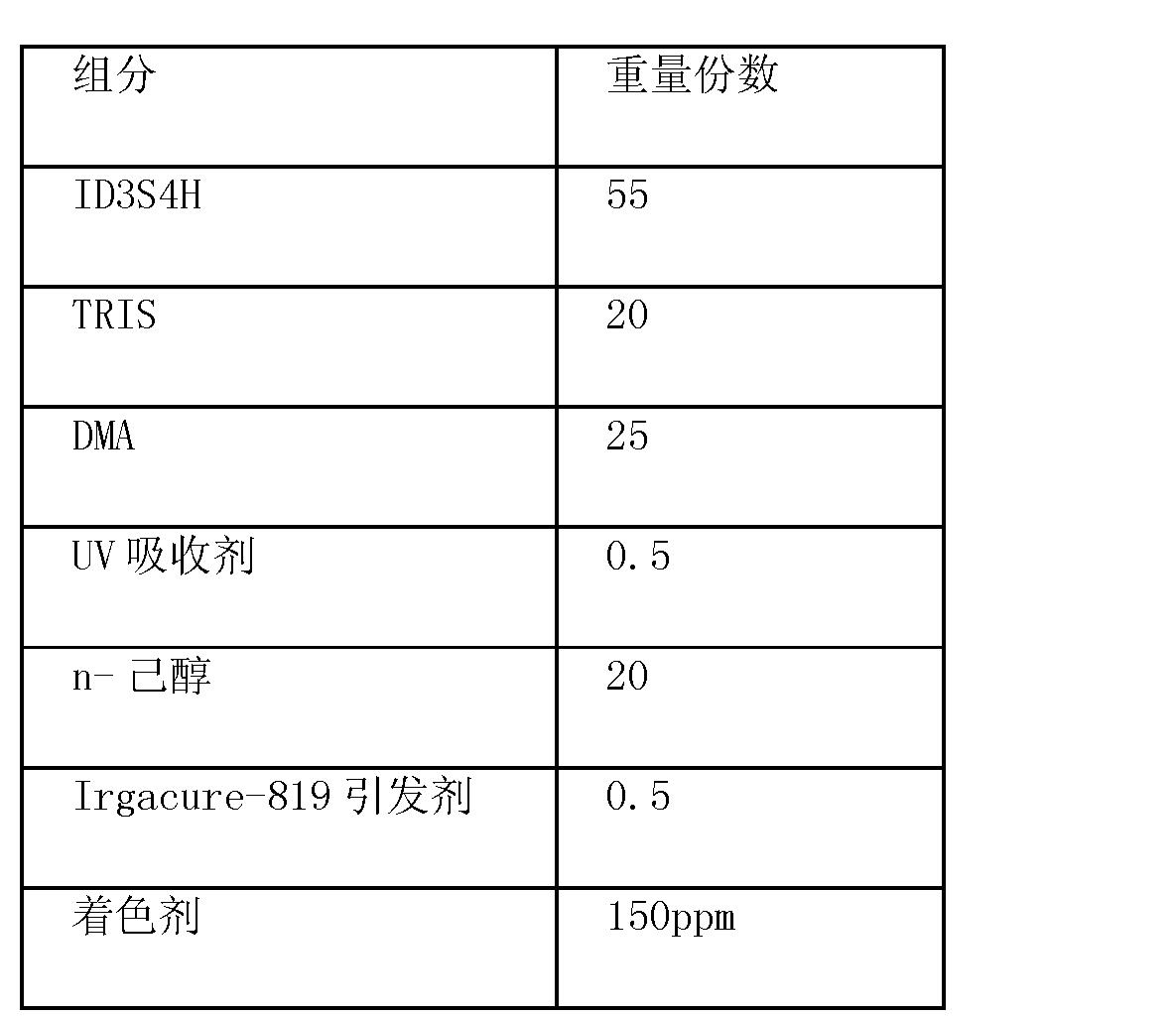 Figure CN101558330BD00101
