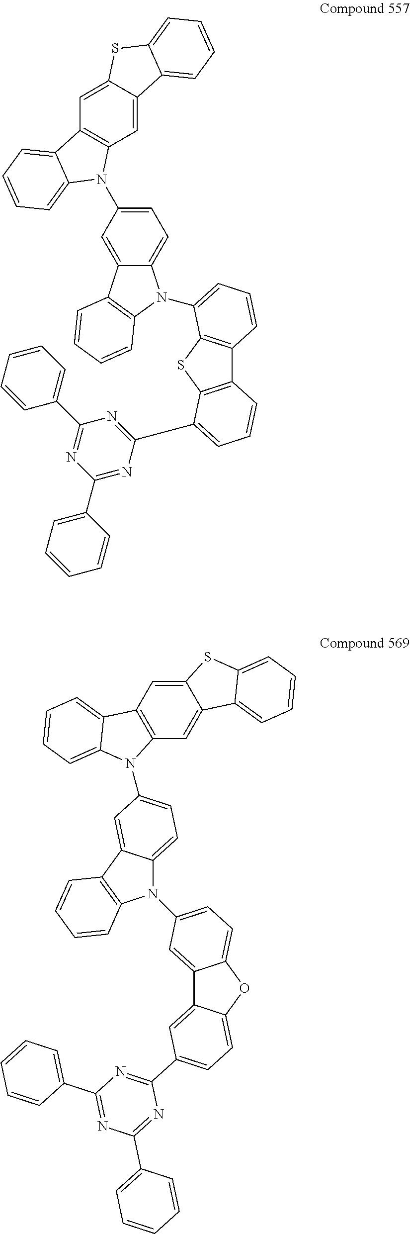 Figure US09209411-20151208-C00238